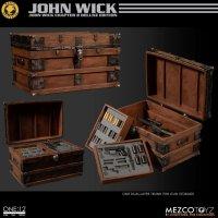 John-Wick-2-One-12-03.Jpg