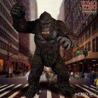 Kong-03.jpg