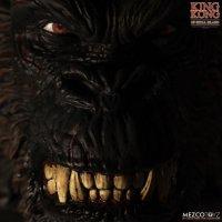 Kong-04.jpg