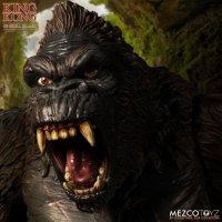 Kong-05.jpg