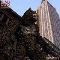 Kong-06.jpg
