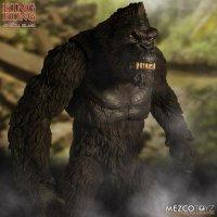 Kong-07.jpg