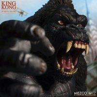 Kong-08.jpg