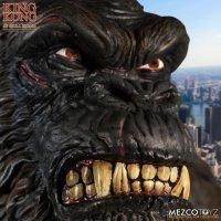 Kong-09.jpg