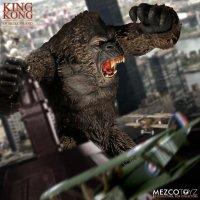 Kong-11.jpg