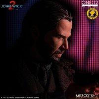 One12-John-Wick-Chapter-2-01.Jpg
