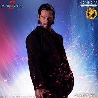 One12-John-Wick-Chapter-2-02.Jpg