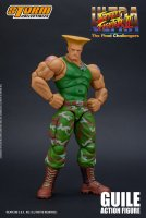 Storm-Collectibles-Street-Fighter-II-Guile-01.jpg