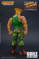 Storm-Collectibles-Street-Fighter-II-Guile-02.jpg