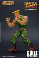 Storm-Collectibles-Street-Fighter-II-Guile-03.jpg