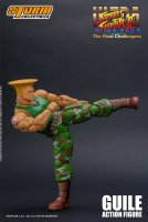 Storm-Collectibles-Street-Fighter-II-Guile-04.jpg