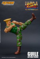 Storm-Collectibles-Street-Fighter-II-Guile-05.jpg