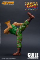 Storm-Collectibles-Street-Fighter-II-Guile-06.jpg