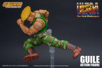 Storm-Collectibles-Street-Fighter-II-Guile-07.jpg