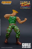 Storm-Collectibles-Street-Fighter-II-Guile-08.jpg
