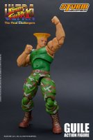 Storm-Collectibles-Street-Fighter-II-Guile-09.jpg