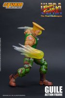 Storm-Collectibles-Street-Fighter-II-Guile-10.jpg