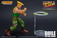 Storm-Collectibles-Street-Fighter-II-Guile-11.jpg