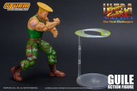 Storm-Collectibles-Street-Fighter-II-Guile-12.jpg