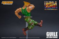 Storm-Collectibles-Street-Fighter-II-Guile-13.jpg
