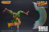 Storm-Collectibles-Street-Fighter-II-Guile-14.jpg