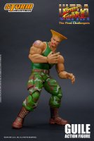 Storm-Collectibles-Street-Fighter-II-Guile-15.jpg