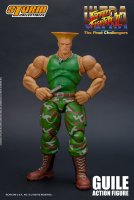 Storm-Collectibles-Street-Fighter-II-Guile-16.jpg