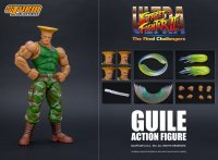 Storm-Collectibles-Street-Fighter-II-Guile-17.jpg