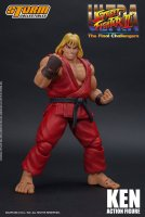 Storm-Collectibles-Street-Fighter-II-Ultra-Ken-01.jpg