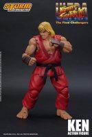 Storm-Collectibles-Street-Fighter-II-Ultra-Ken-03.jpg