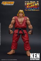 Storm-Collectibles-Street-Fighter-II-Ultra-Ken-04.jpg