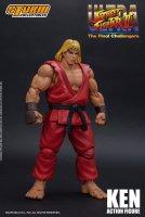 Storm-Collectibles-Street-Fighter-II-Ultra-Ken-05.jpg