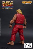 Storm-Collectibles-Street-Fighter-II-Ultra-Ken-06.jpg