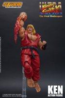 Storm-Collectibles-Street-Fighter-II-Ultra-Ken-08.jpg