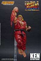 Storm-Collectibles-Street-Fighter-II-Ultra-Ken-09.jpg