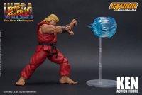 Storm-Collectibles-Street-Fighter-II-Ultra-Ken-10.jpg