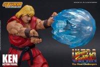 Storm-Collectibles-Street-Fighter-II-Ultra-Ken-11.jpg