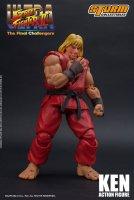 Storm-Collectibles-Street-Fighter-II-Ultra-Ken-12.jpg