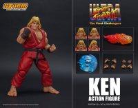Storm-Collectibles-Street-Fighter-II-Ultra-Ken-13.jpg
