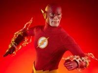 The-Flash-01.jpg