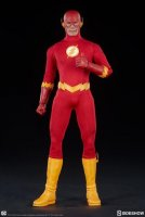 The-Flash-02.jpg