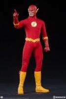 The-Flash-03.jpg