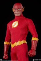 The-Flash-04.jpg