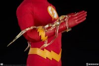 The-Flash-07.jpg