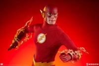 The-Flash-09.jpg