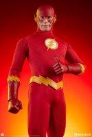 The-Flash-10.jpg