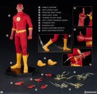 The-Flash-11.jpg