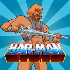 Coreyharmon