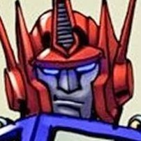 ShartimusPrime