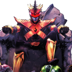 LordDrakkon89